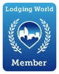 Lodging World Member